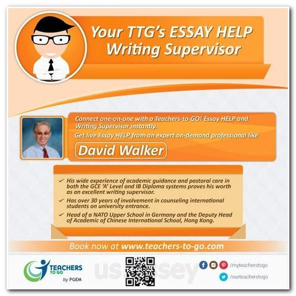 essay on education importance, division paper, apa style sample