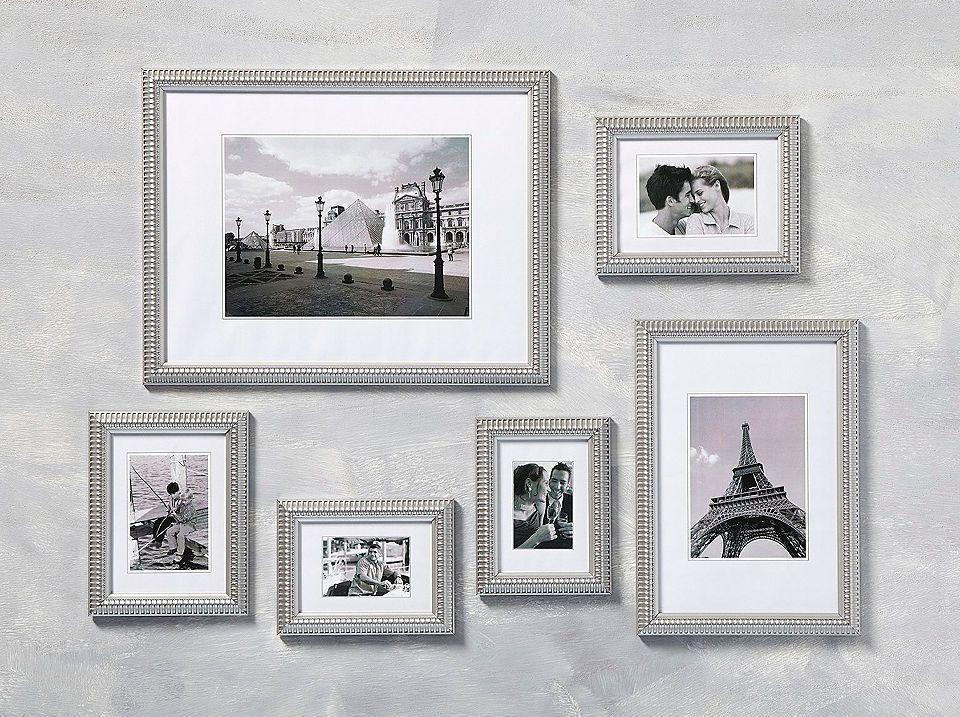 Groß Tiffany Rahmen Zeitgenössisch - Benutzerdefinierte Bilderrahmen ...