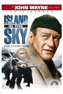 Watch Island in the Sky Full-Movie Streaming