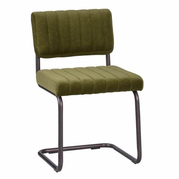 stoel OLST - stoelen - tafels & stoelen - woonkamer | Wishlist ...