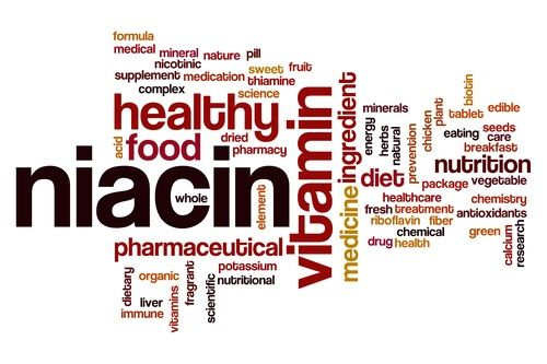 Niacin And Diabetes