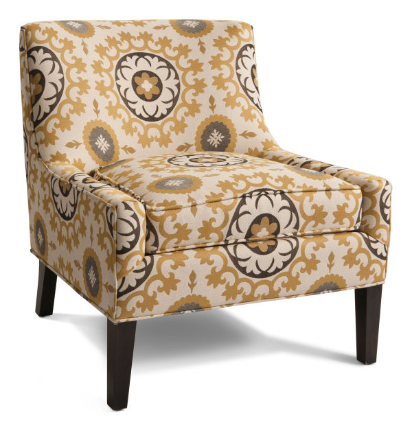 Castellano Custom Furniture Offers A Wide Variety Of Chair Styles And  Designs.