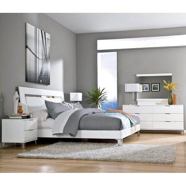 Primary New England Patriots Bedroom Paint Ideas Exclusive