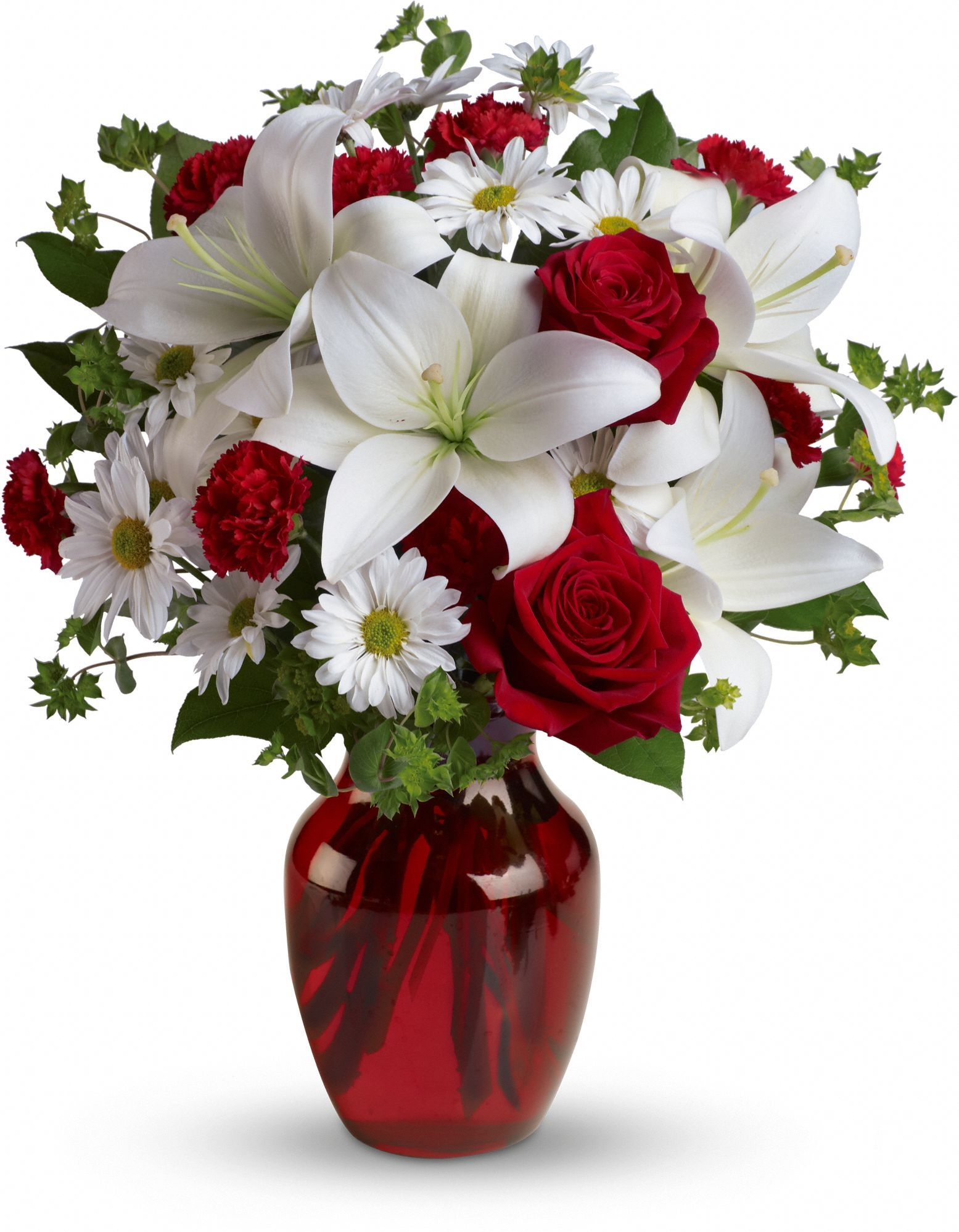 Be My Love Bouquet With Red Roses Could A Bouquet Of Flowers Be Any Prettier Love These Valentines Flowers Anniversary Flowers Flower Delivery