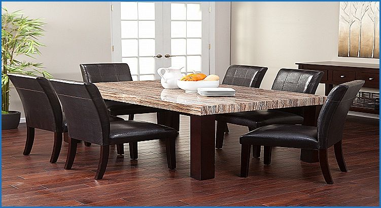 Inspirational Stone Top Dining Tables Suppliers Furniture