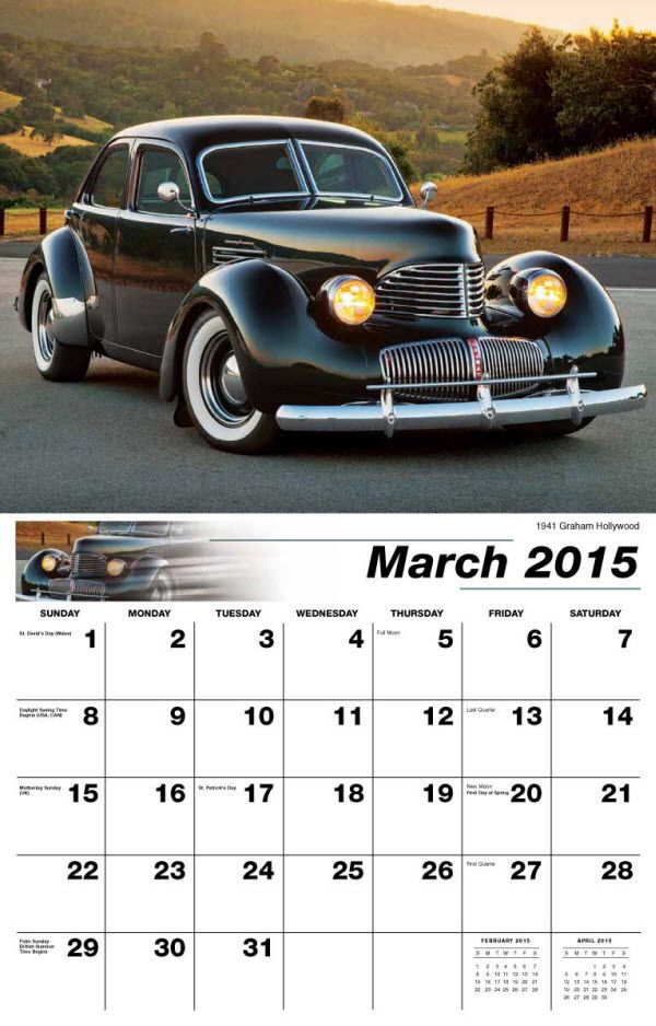 Classic Cars | Cars auto and Cars