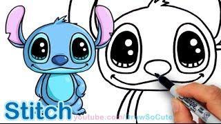 4d6d19d152e775df372fb998616af502 » Disney Easy Cute Drawings