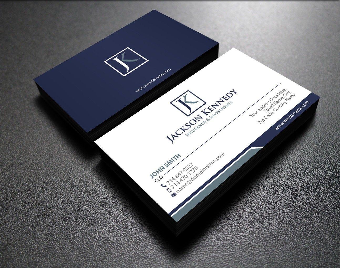 Image Result For Finance Business Cards Altavia Business