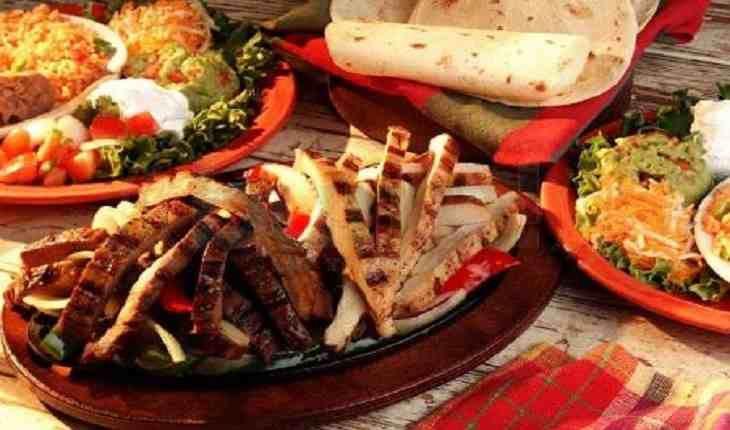 Fifth qatar international food festival opens today culture food forumfinder Gallery