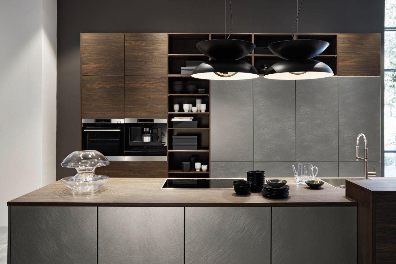 epingle sur les cuisines elton