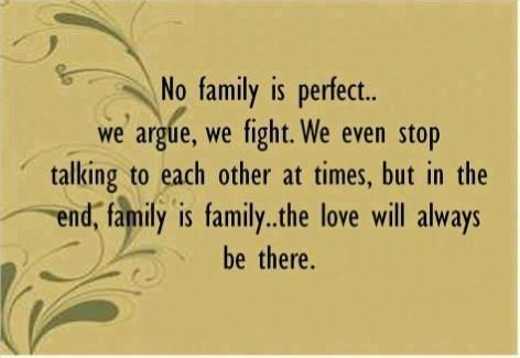 Family Fights Quotes Google Search Same Pinterest Family Classy Family Love Quotes Images