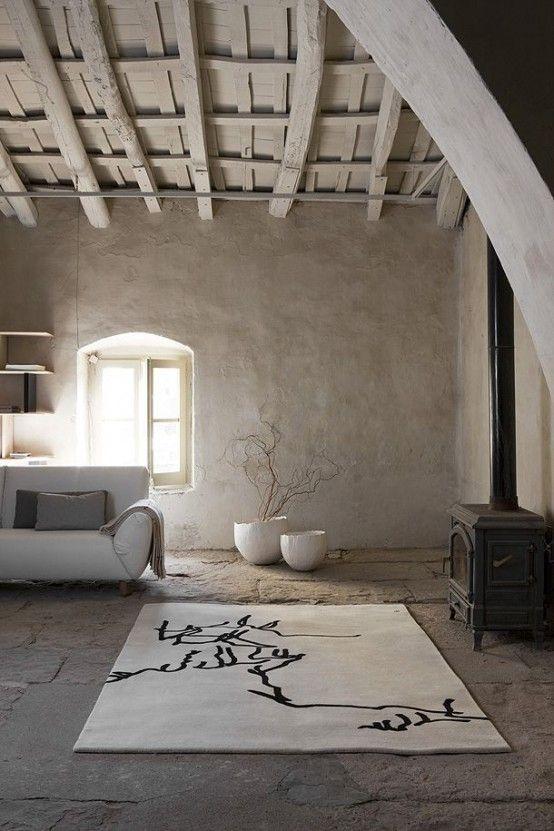 www.digsdigs.com japanese-aesthetic-35-wabi-sabi-home-decor-ideas ...