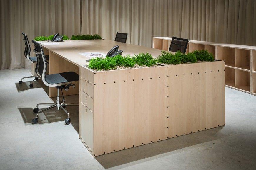 zen office furniture. Zen Garden In The Office - Google Search Furniture