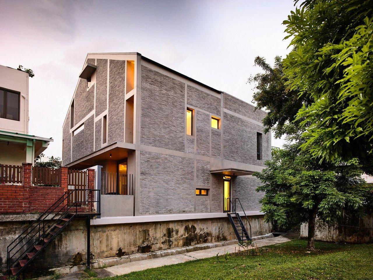 Photo derek swalwell sweet home make interior decoration design ideas decor styles also rh pinterest