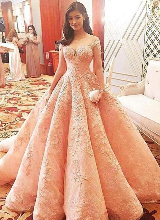 Funky Jaw Dropping Prom Dresses Collection - Wedding Plan Ideas ...