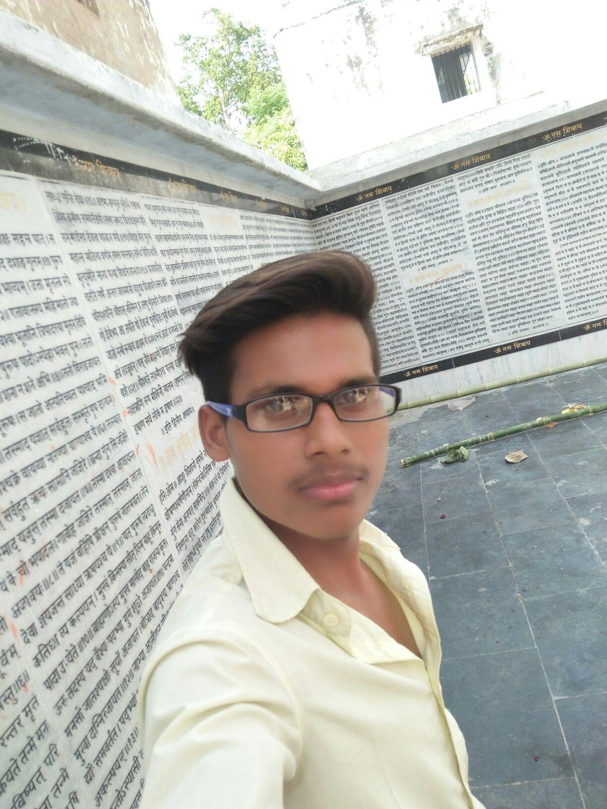 Govind Vishwkarma