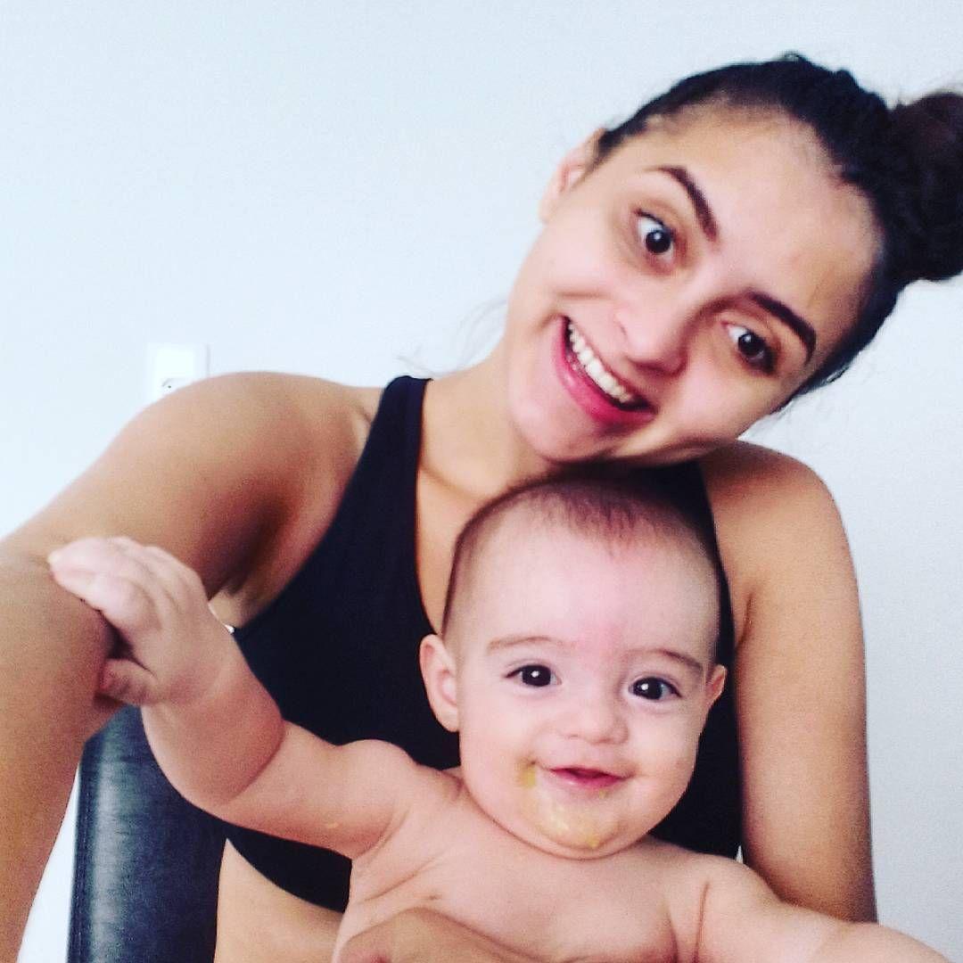 8 curtidas, 3 comentários - Camila Bruno (@camilamenegidio) no ...