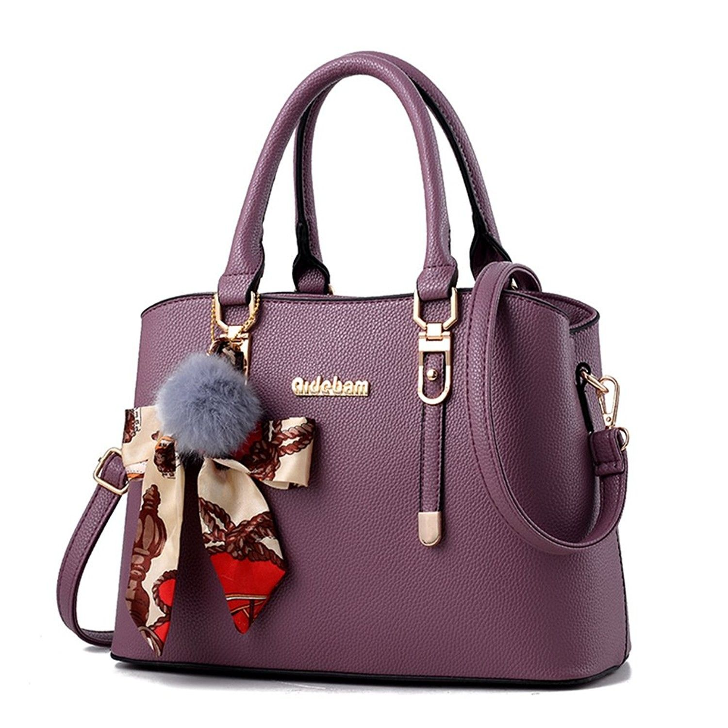 fe02012ea3dd Ladies Stylish Handbag Ideas 2019