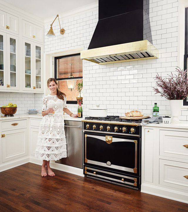 Personal Space: Warming Trends - St. Louis Magazine. Amie Corley Interiors.