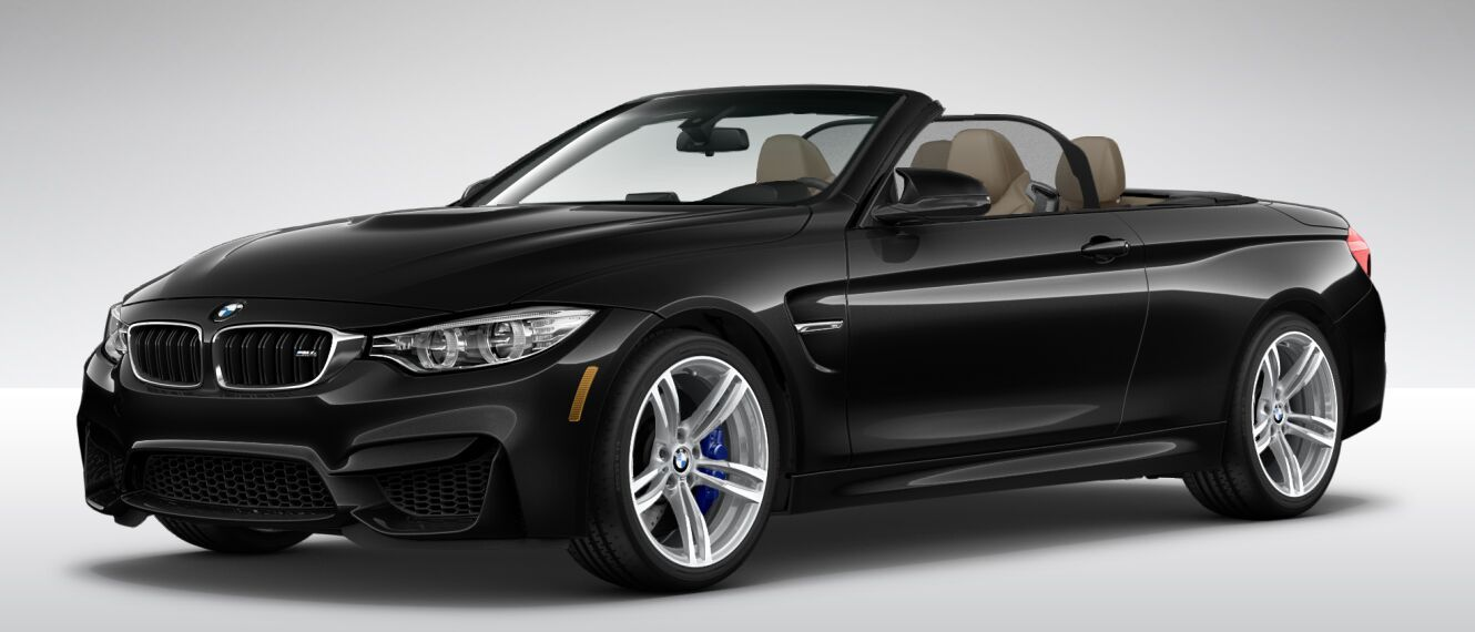 I D Love To Have This As A Beach Car 15 Bmw M4 Convertible In