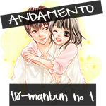 http://fascan.blogspot.pt/2017/02/10-manbun-no-1.html