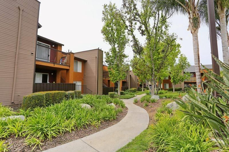 Photos And Video Of Artessa In Riverside Ca Photo Apartments For Rent Photo And Video