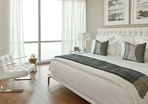 Jade Ocean Tui Lifestyle Condominium Pinterest Jade - Tui furniture