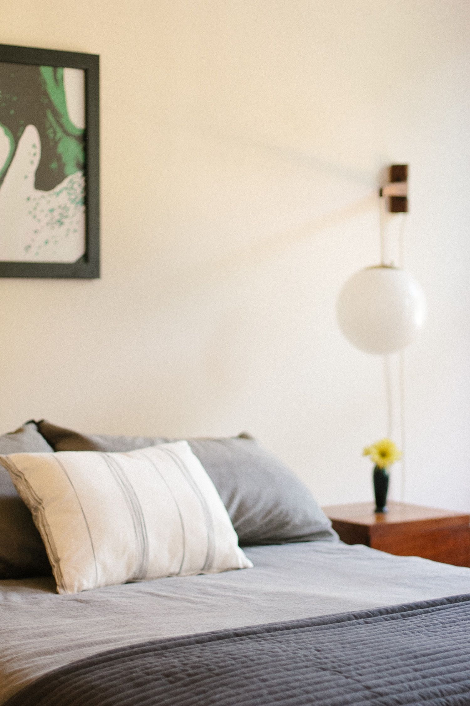 better sleep allergy relief how to banish dust mites on better quality sleep with better bedroom decorations id=74694