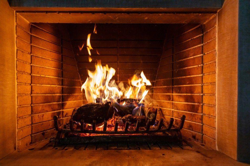 Pin On Calgary Gas Fireplace Service