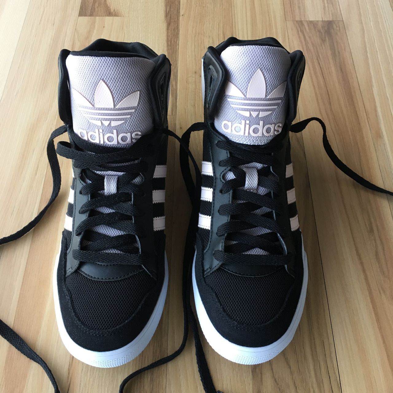 adidas nmd_r1 shoes burgundy adidas shoes kids superstar