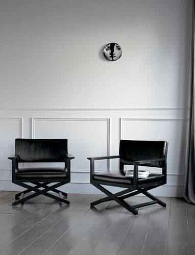 Casa Milano Living Room Chairs Contemporary Armchair