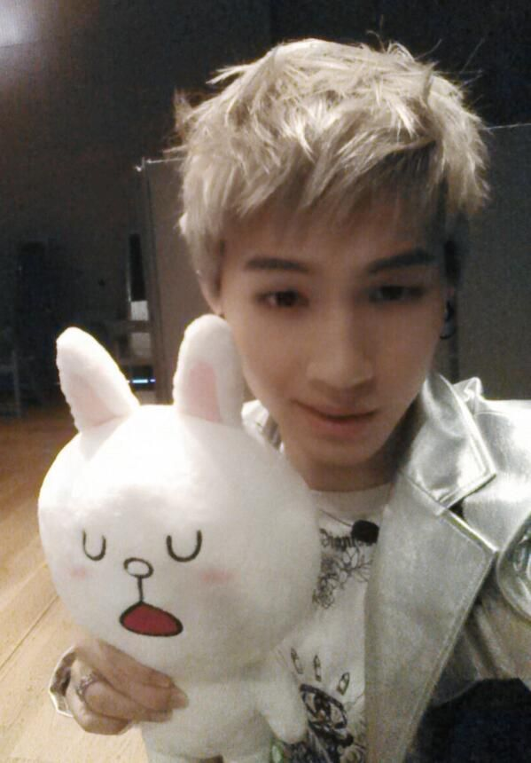 got7 bambam - Google Search | CUTE | Got7, Got7 jb, Jaebum