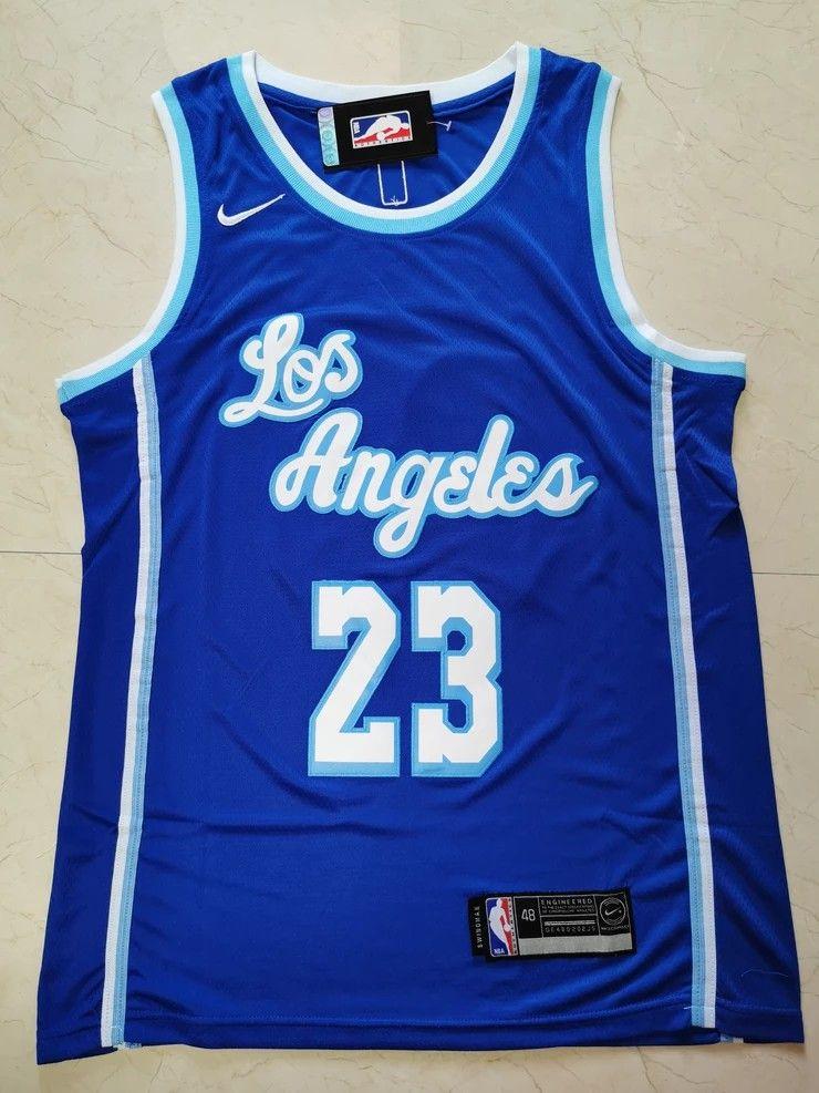 Cheap Nba Jerseys Mens Basketball Jerseys Cheap Authentic Nba Jerseys Custom Nba Jerseys Cheap Nba Jerseys Cheap Amazon Bes Jersey Cheap Nba Jerseys Nba Jersey