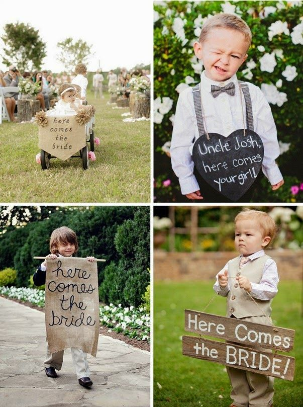 45a824309c9 I do: aquí viene la novia | lilaygris | fairytale wedding en 2019 ...