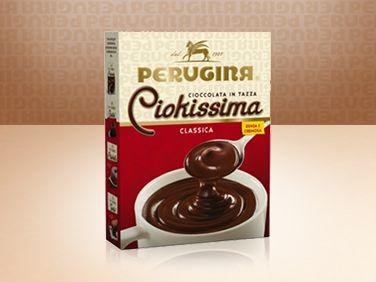 I prodotti Perugina: il Cioccolato in tutte le sue forme - Perugina.it