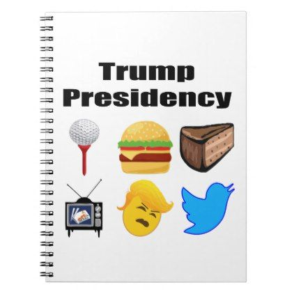 Trump presidency icons executive time funny joke notebook cyo trump presidency icons executive time funny joke notebook cyo customize design idea do it solutioingenieria Gallery