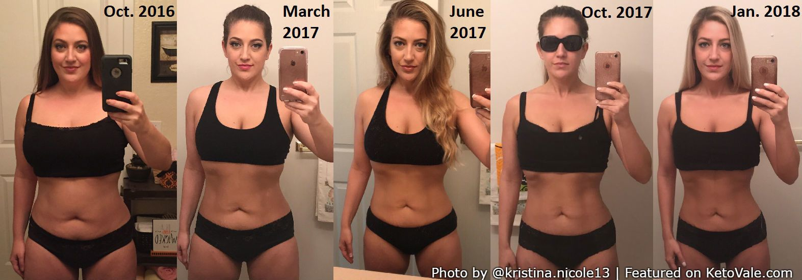 Pin On Diet Ketogenic Low Carb