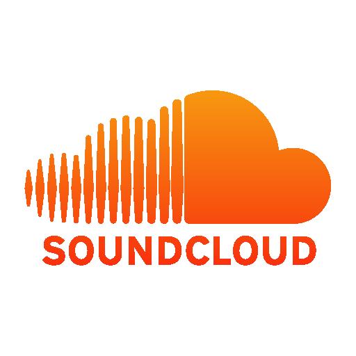 App Soundcloud Util Para Grabar Podcast Y O Subir Ficherosa De Audio A La Nube Y Poder Reproducirlos Y Compart Soundcloud Logo Soundcloud Listen To Free Music