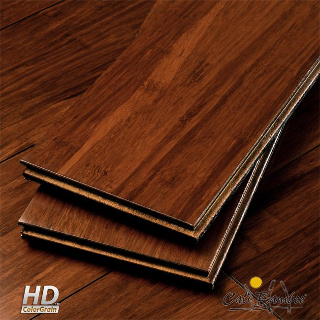 Mahogany Flooring Fossilized Cognac Engineered Wide Click Bamboo Bamboo Flooring Engineered Bamboo Flooring Mahogany Flooring