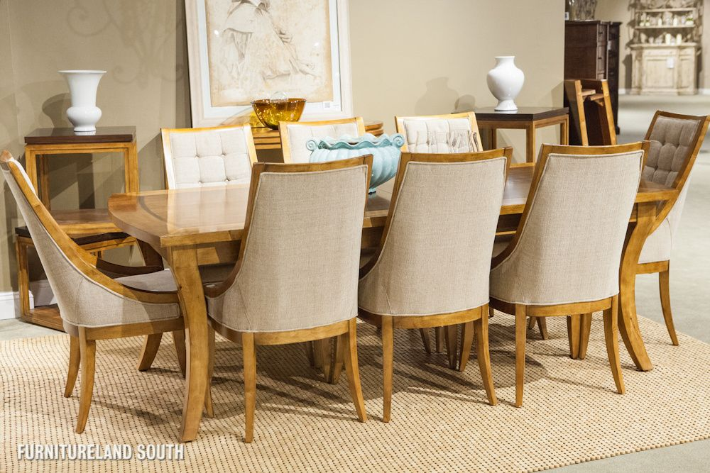 Clearance Dining Room Sets  Interior House Paint Ideas Check More Awesome Clearance Dining Room Sets Inspiration