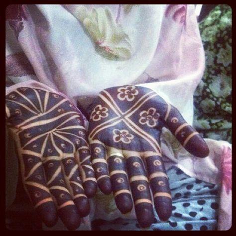 Untitled Tribal Henna Designs Unique Mehndi Designs Mehndi Designs Feet