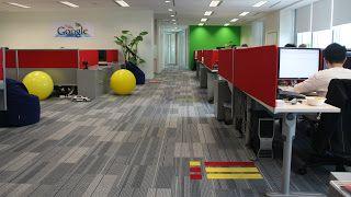 Inside Google Office 2013 Full Hd 1080p