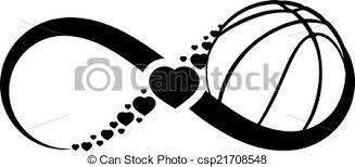 Resultado De Imagen Para Simbolo De Infinito Love En Dibujo