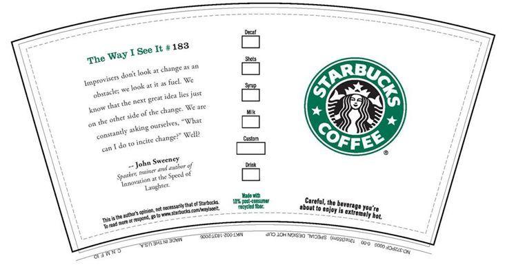 Starbucks Coffee Printables In 2020 American Girl Doll Diy American Girl Printables American Girl Crafts
