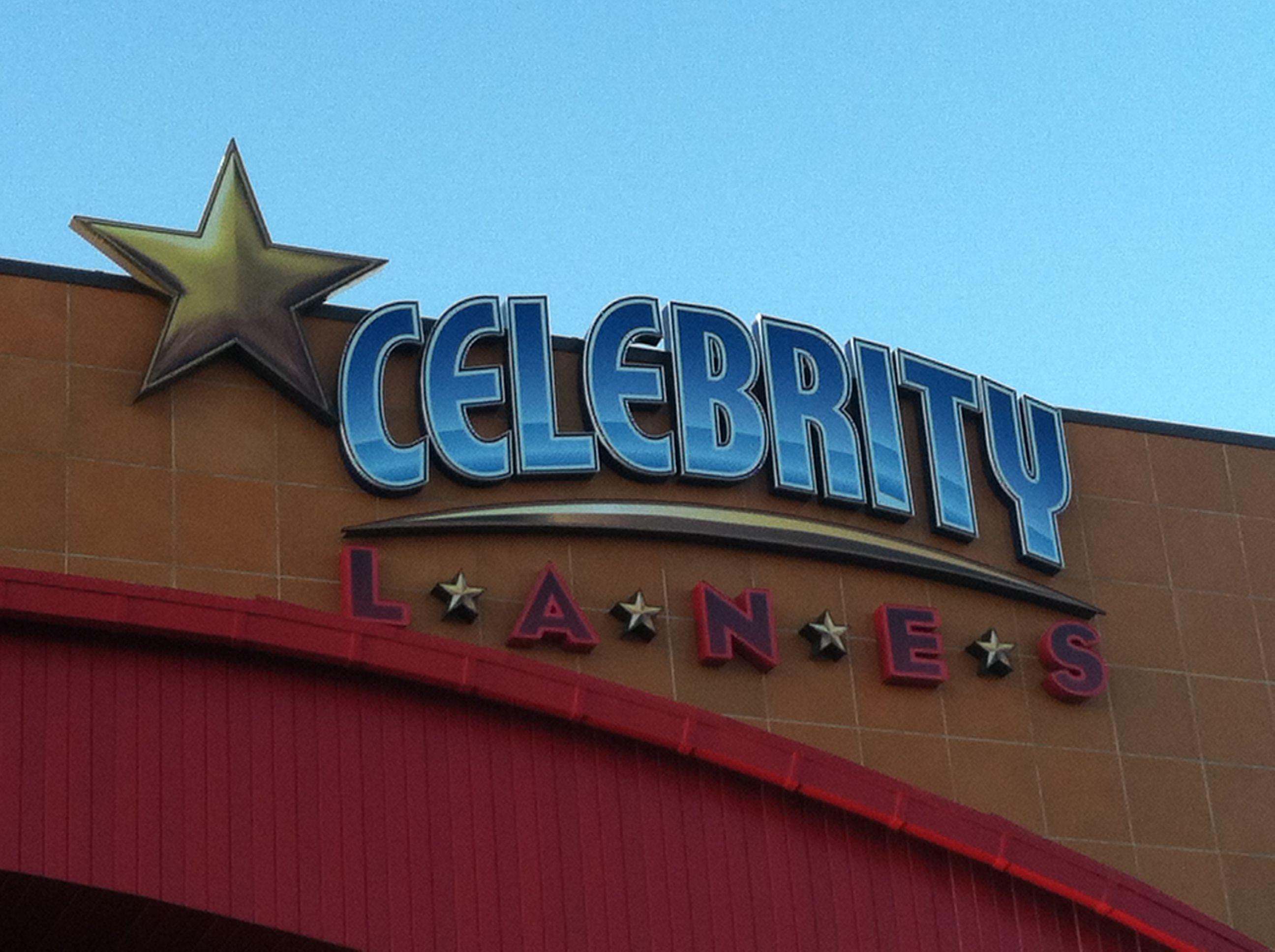 Celebrity lanes east arapahoe road centennial co