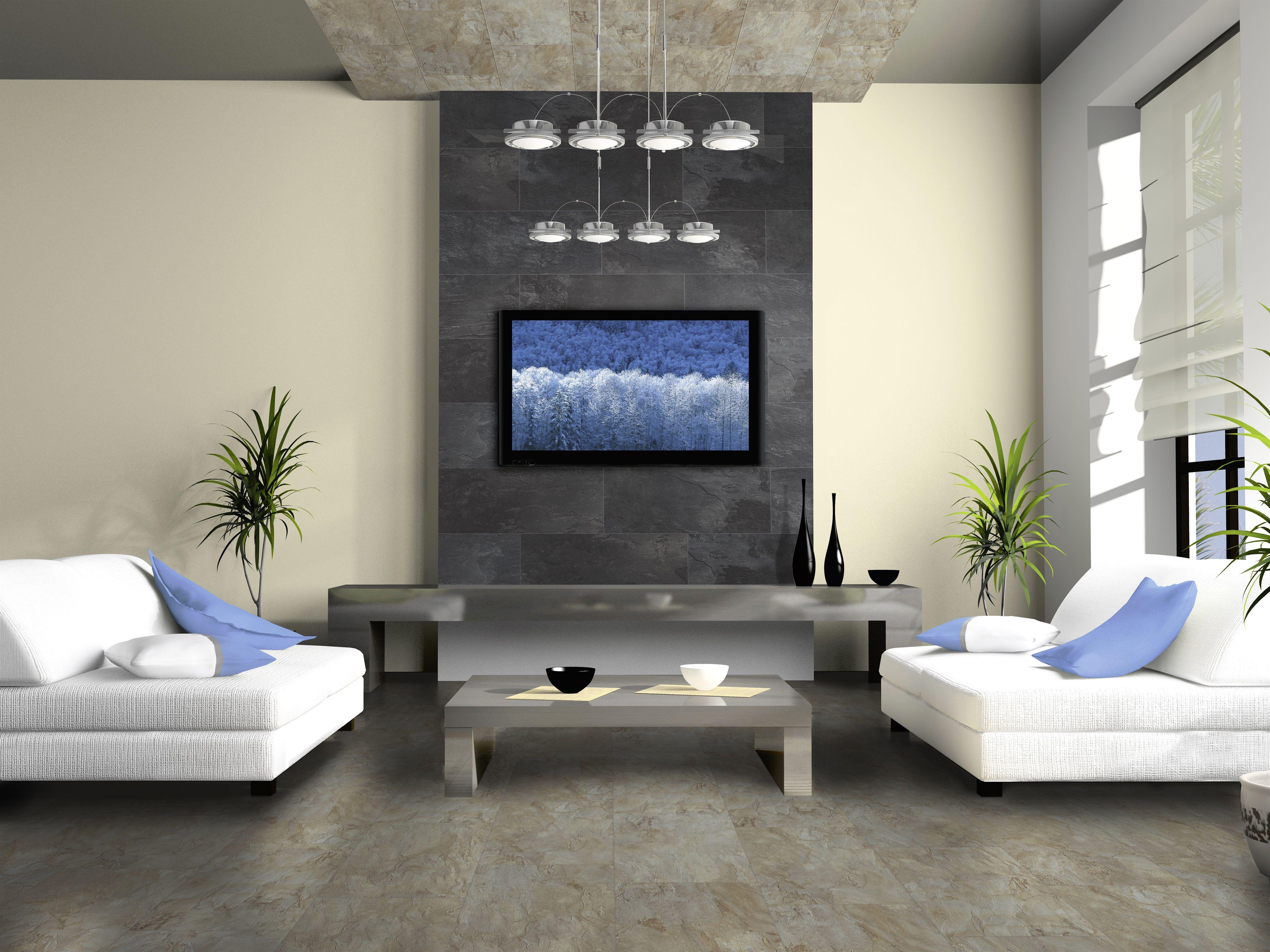 uncategorized:tv wand selber bauen laminat jenseits des glaubens auf