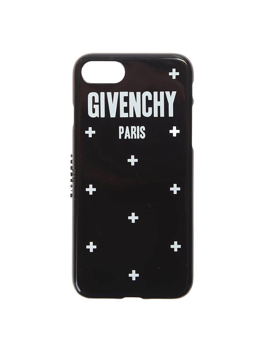 givenchy phone case iphone 7