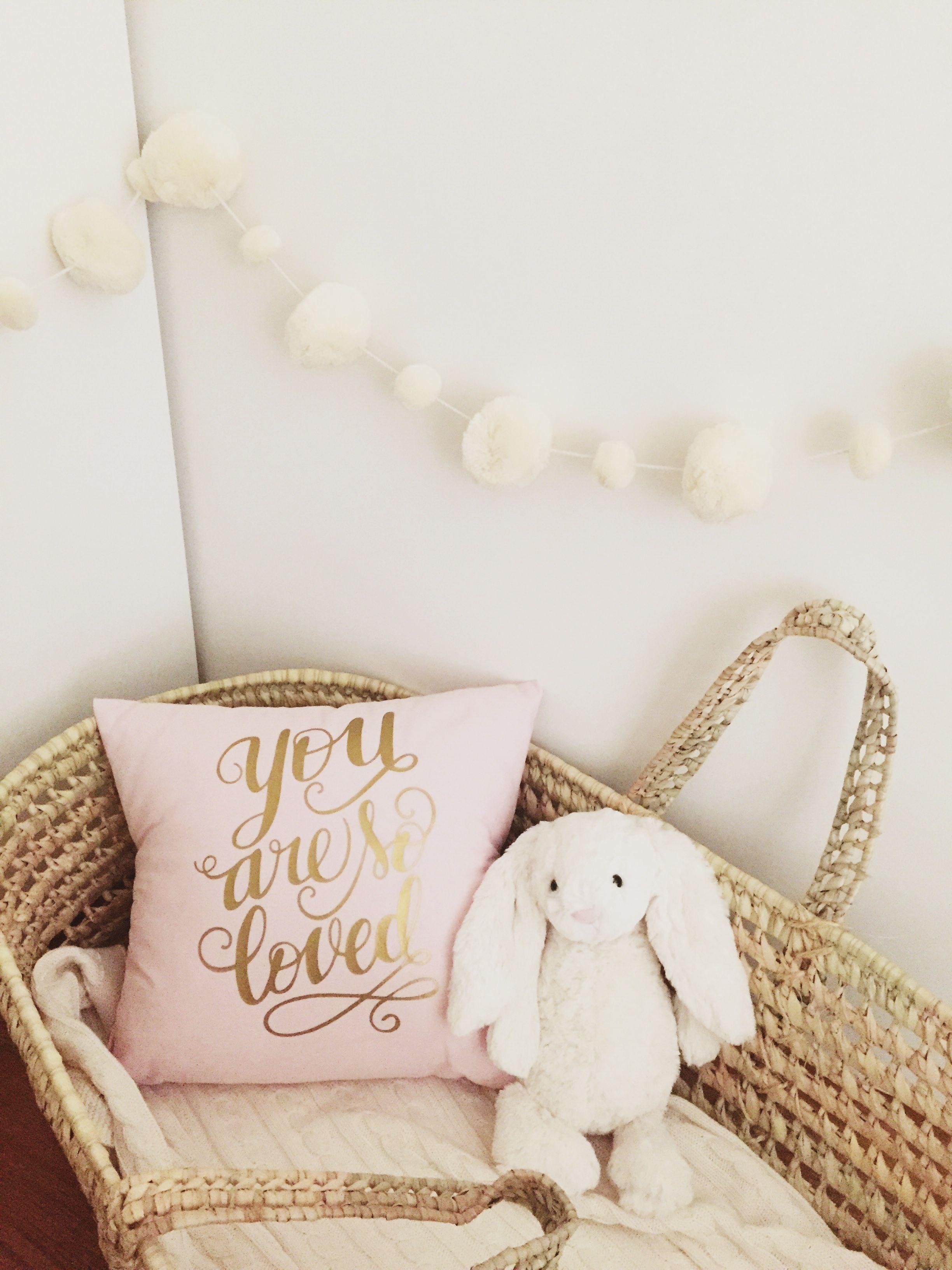 sweet bunny #plush #bunny #plüschhase #personalisiertegeschenke ...
