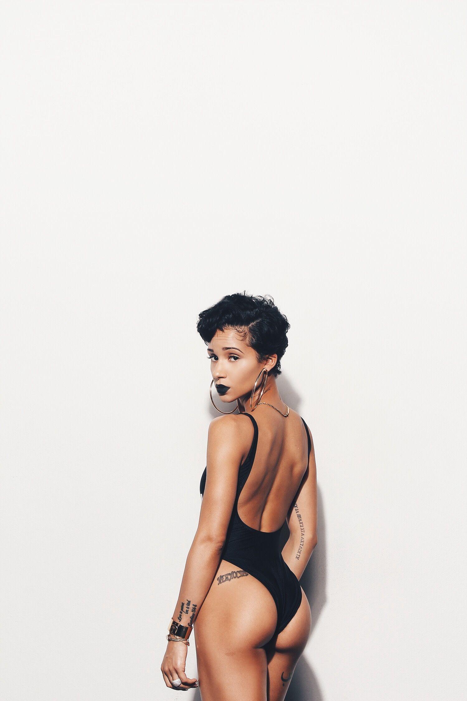 Video Tanaya Henry naked (41 photos), Pussy, Bikini, Boobs, lingerie 2020