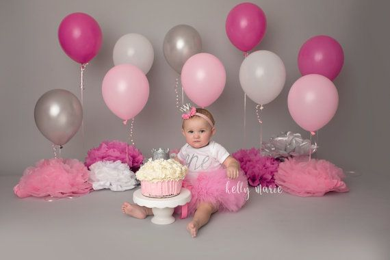 Stupendous First Birthday Outfit Girl 1St Birthday Girl Shirt Pink And Personalised Birthday Cards Epsylily Jamesorg